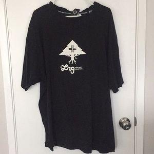 Lrg T-Shirt